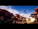 GunsnStories Bulletproof VR Early Access Trailer VR HTC Vive Oculus Rift