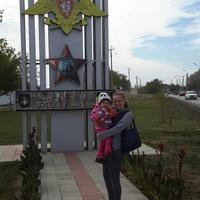 Светлана Скляр