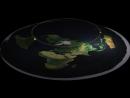Конференция с Иосифом Шмуэлем - Размышления о плоской земле 2016