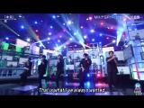 17.10.13 Араши ~ Музыкальная станция ~