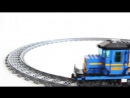 Конструктор Lepin 02008 Аналог Лего CITY 60052