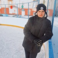 Дмитрий Ленков