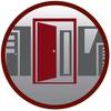 """Входные металлические двери """"Город Дверей 812"""""""