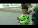 The Return of Superman 171231 Episode 215 English Subtitles