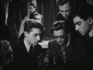 | ☭☭☭ Советский фильм | Молодая гвардия | 1948 |