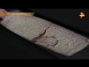 катаклизмы . извержение вулканов,контакт инопланетяне. сигналы из космоса. неизвестная раса Загадки человечества. 12.07.2017