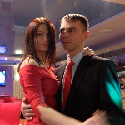 Иванна Брюнетова