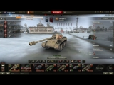 Skorpion G & AMX CDC + Фарм #2