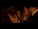 Лаймхаузский голем / Голем / The Limehouse Golem (2016) русский трейлер № 2