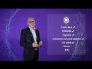 Andrew Dubinin Dmitry Machikhin talk about Midex