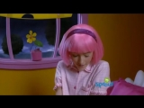 Lazy Town - We Will Be friends Polish (Leniuchowo)