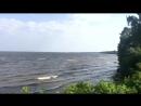 Estonia Trip Summer 2017 August - Viljandi, Tartu, Lake Peipus, Rakvere Castle, Jõelähtme Waterfall