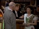 Чирс (1992) Сезон 10, эпизод 18