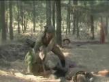Маски в армии 2 снайпер