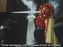 [FRT Sora] Himitsu Sentai Goranger - 16 [480p]