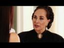 Corazon Apasionado Trailer