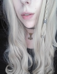 Aslaug-Amanda