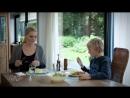 Ich will Fleisch! - Knallerfrauen mit Martina Hill