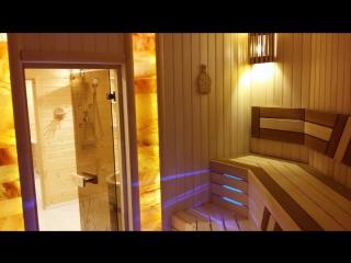 Отделка сауны от Вологодских мастеров.Дома бани от производителя с доставкой сборкой.+79215495241