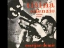 Marijan Domić ~ Tišina (1966) [360p]