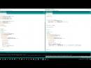 Промышленная автоматизация Часть вторая Modbus контроллер на Arduino