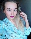 Алина Шипырева фото #4