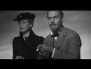 Иосиф Хейфиц. ДАМА С СОБАЧКОЙ (трейлер). 1960