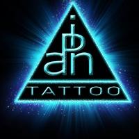 pani_tattoo161
