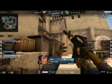 SK Gaming vs Virtus.Pro G2A bo5