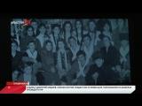 Героев фильма «Двойной портрет» встретили во Владикавказе