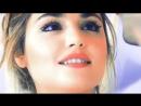 Otash Hijron - Ketmoqdasan Full HD Clip Ask laftan anlamaz, Любовь слов не понимает