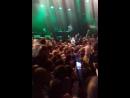 Диана Гурова - Live