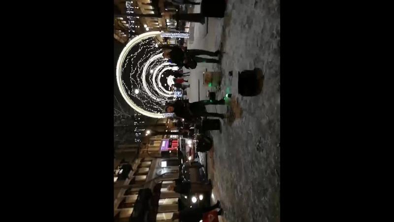 Танюшка Гуренко - Live » Freewka.com - Смотреть онлайн в хорощем качестве