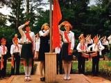Одноклассница (Олег Митяев)