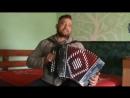 Как играть и петь песню Шел казак на побывку домой