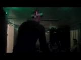 Рамиль Исупов - Live