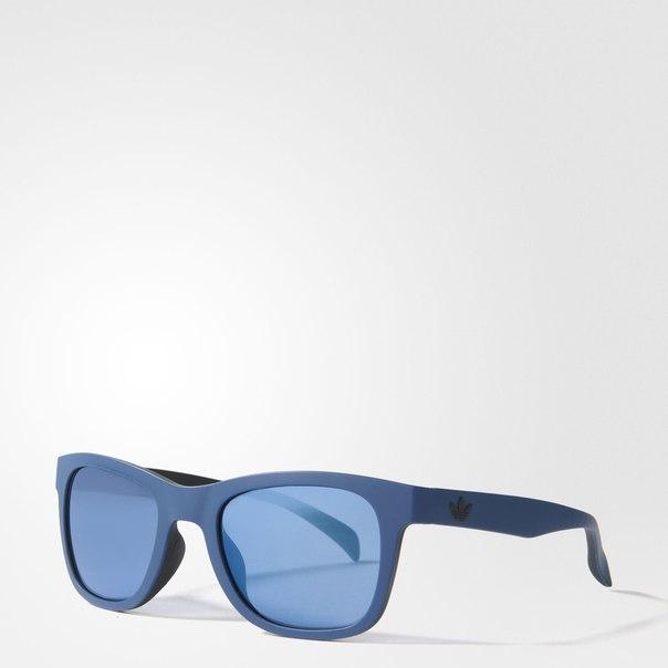 Солнцезащитные очки AOR004