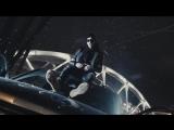 Скруджи — Онг-Бак (mood video)