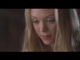 Артефакт (Wishcraft) (2002) (Оригинальный Фильм Ужасов)