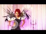 2 Fabiola Feat. Loredana - Shes After My Piano