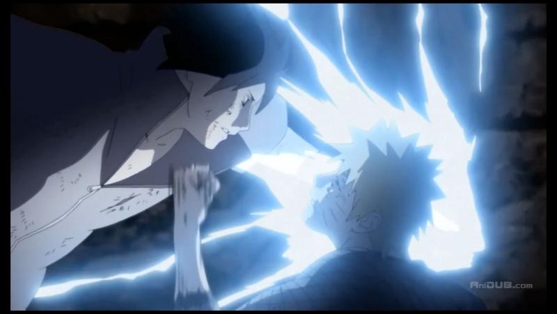 Naruto Shippuuden Naruto Vs Sasuke Ураганные Хроники Наруто Против Саске Экшен Треки