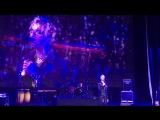 Mikelangelo Loconte - Je Dors Sur des Roses (Mozart L'Opera Rock)
