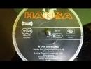 Ryan Simmons -–Lucky Guy (Radio-Version)
