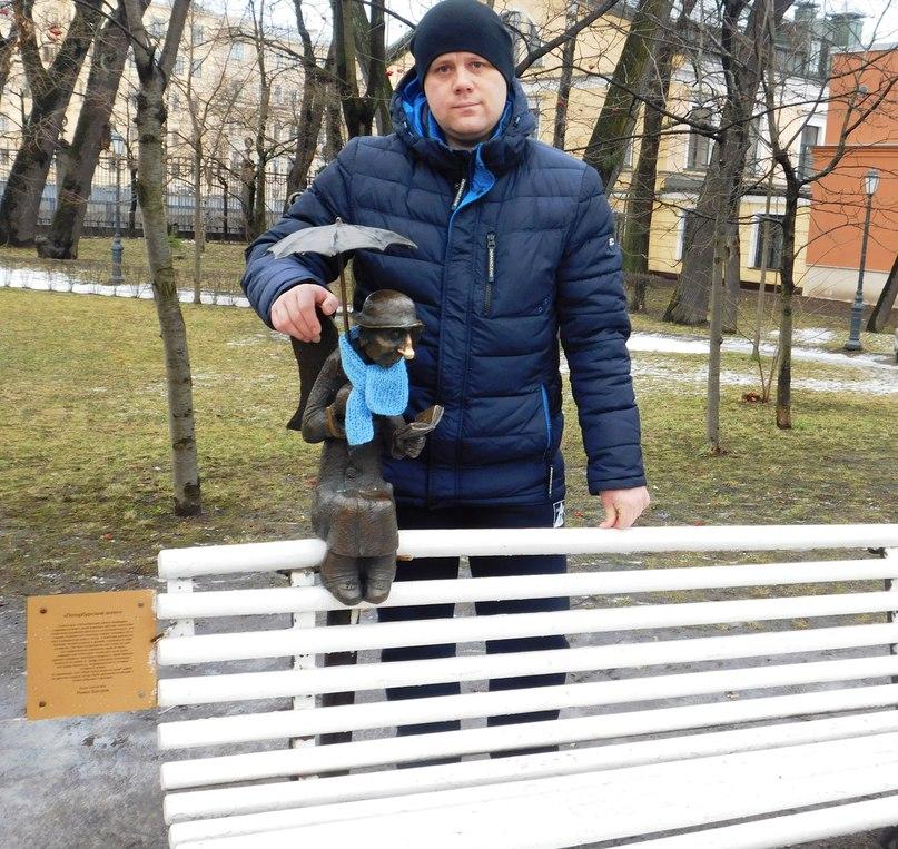Максим Травников | Ярославль