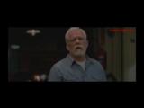 Кадры из фильмов Матрица, Револьвер, Мирный воин