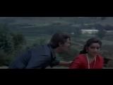 Tujh Sang Preet Lagayi - Kaamchor/Лентяй, 1982