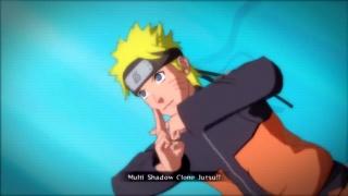 Naruto Online(fb1)