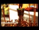 29.11.2017 Мощи Святой блаженной Матроны Московской прибудут в Сосновый Бор
