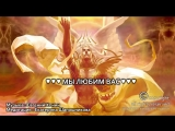 Ливанда. Божественная Медитация Я ВСЕ МОГУ! Квантовое Поле Великого Ангела Духа - Благословение на Действие🙏