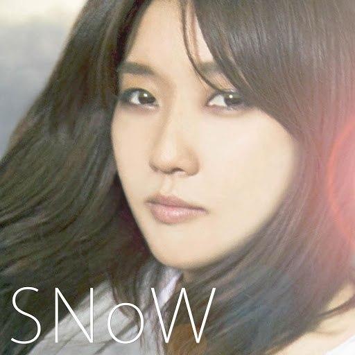 Snow альбом Yami Wo Nukete